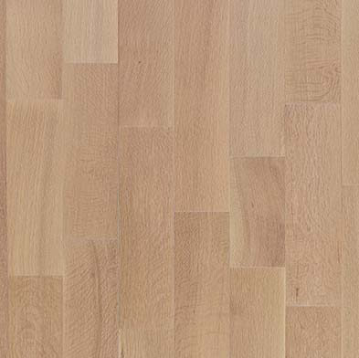 Mirage Alive Engineered Plank 5 Inch Cashmere White Oak R