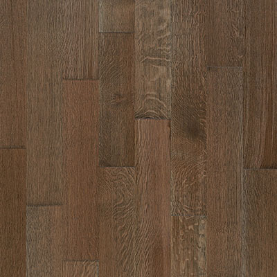 Mirage Alive Engineered Plank 5 Inch Cashmere Hardwood