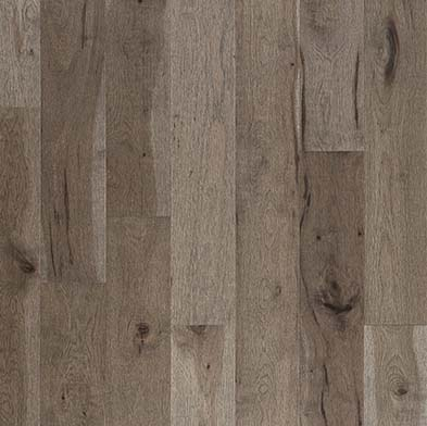 Mirage Imagine Engineered Plank 6 1 2 Inch Cashmere Old