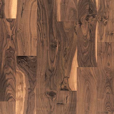 the hardwood surfaces material