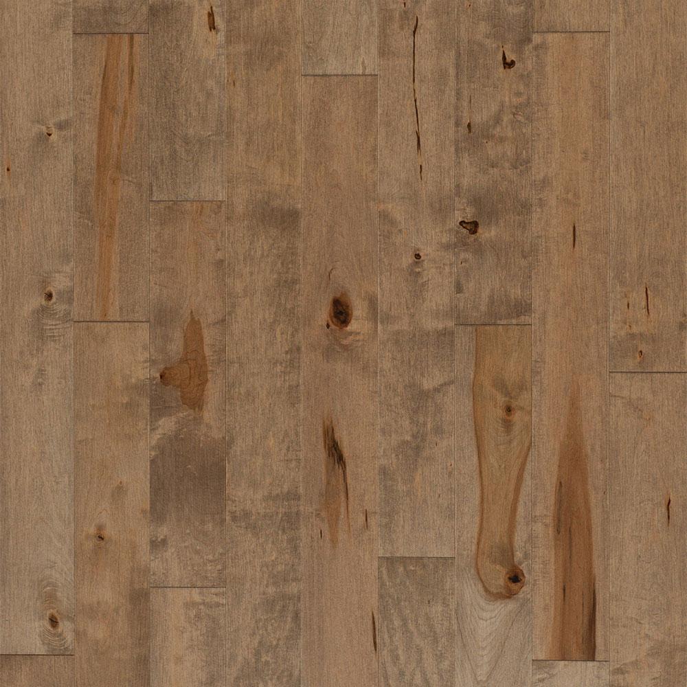 mirage sweet memories engineered plank 6 1/2 inch cashmere