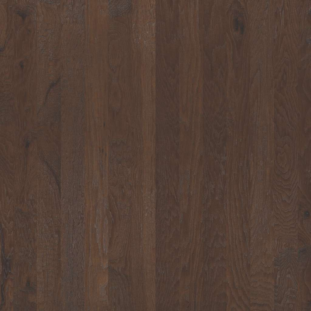 Shaw Floors Sequoia Hickory 5 Canyon