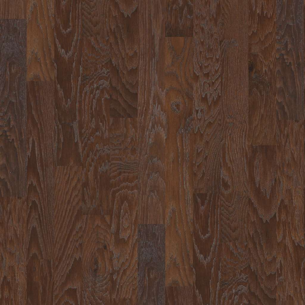 Shaw Floors Sequoia Hickory 5 Three Rivers