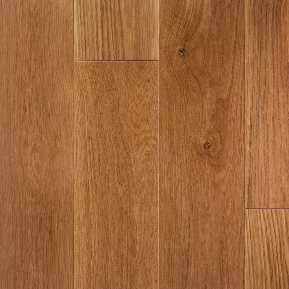 ideas somerset floors and design engineered wood hardwood flooring of white floor oak detail interior tussah gallery