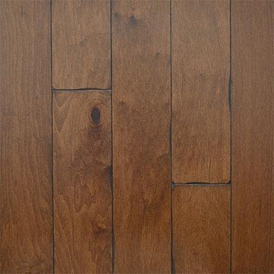 Versini venetia handscraped 5 avondale for Missouri hardwood flooring