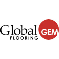 Global Gem Flooring