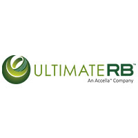 Ultimate RB