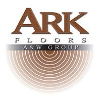 Hardwood Flooring Hardwood Floors Catalfamogallery Com