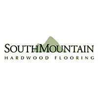 South Mountain Hardwood
